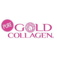 Press Day Pure Gold Collagene