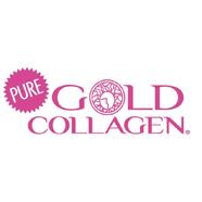 Press Day Pure Gold Collagene