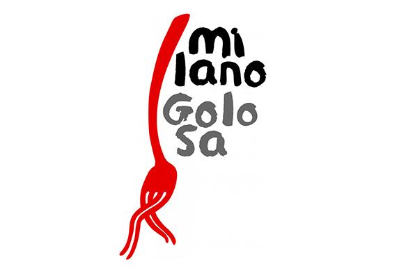Milano Golosa 2013