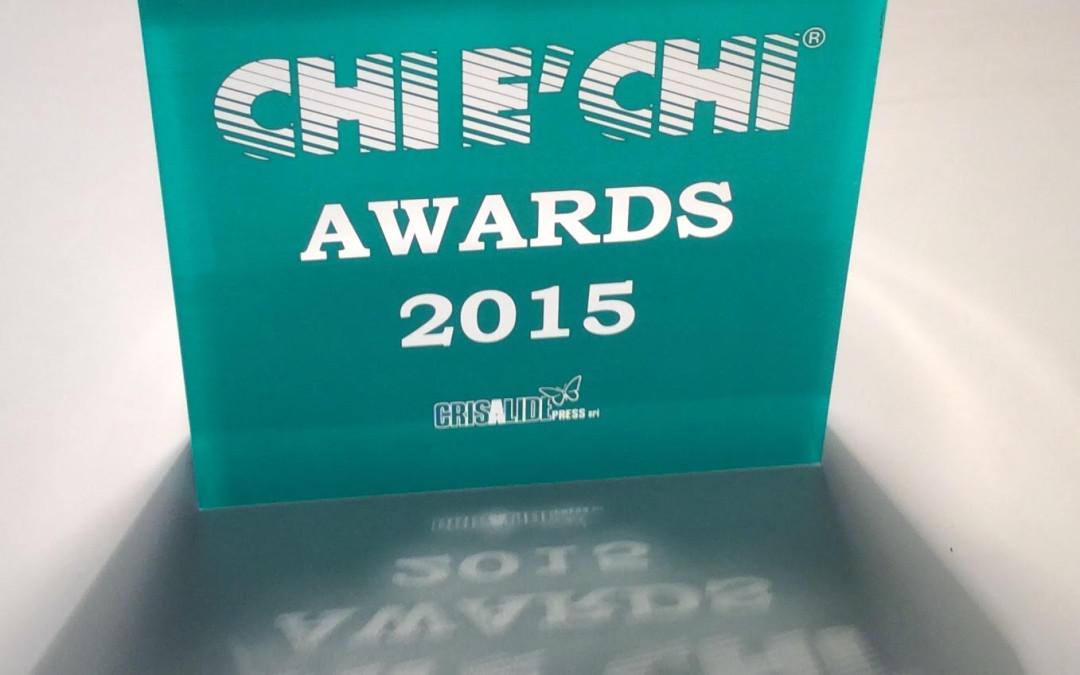 The winner is … STUDIO CONTATTO – Miglior ufficio stampa